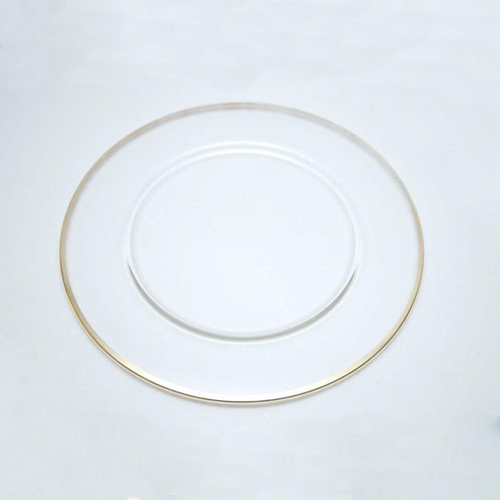Bajo-plato-cristal-Filo-Oro