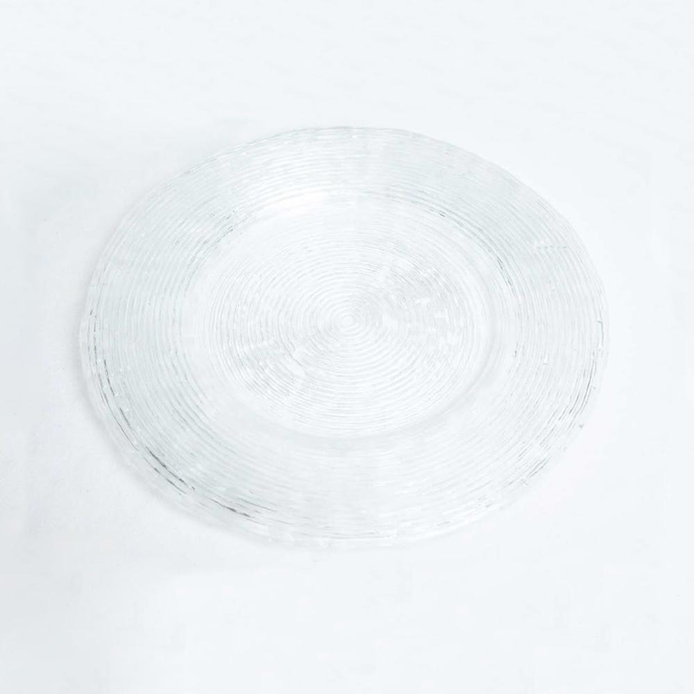Bajo-plato-cristal-Italiano