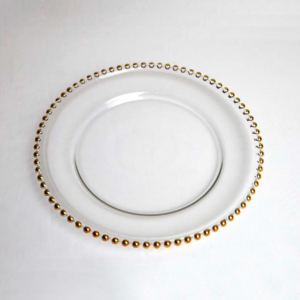 Bajo-plato-cristal-Perlas