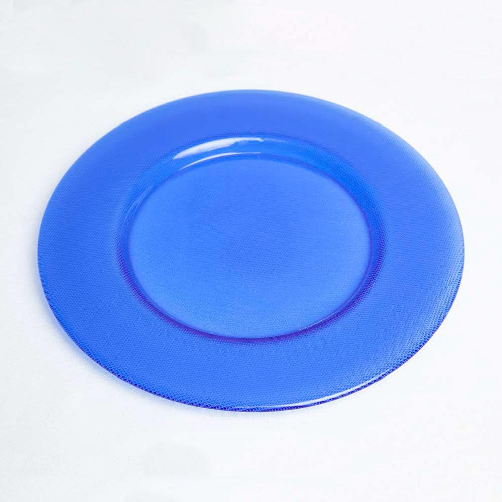 Bajo-plato-cristal-azul-claro