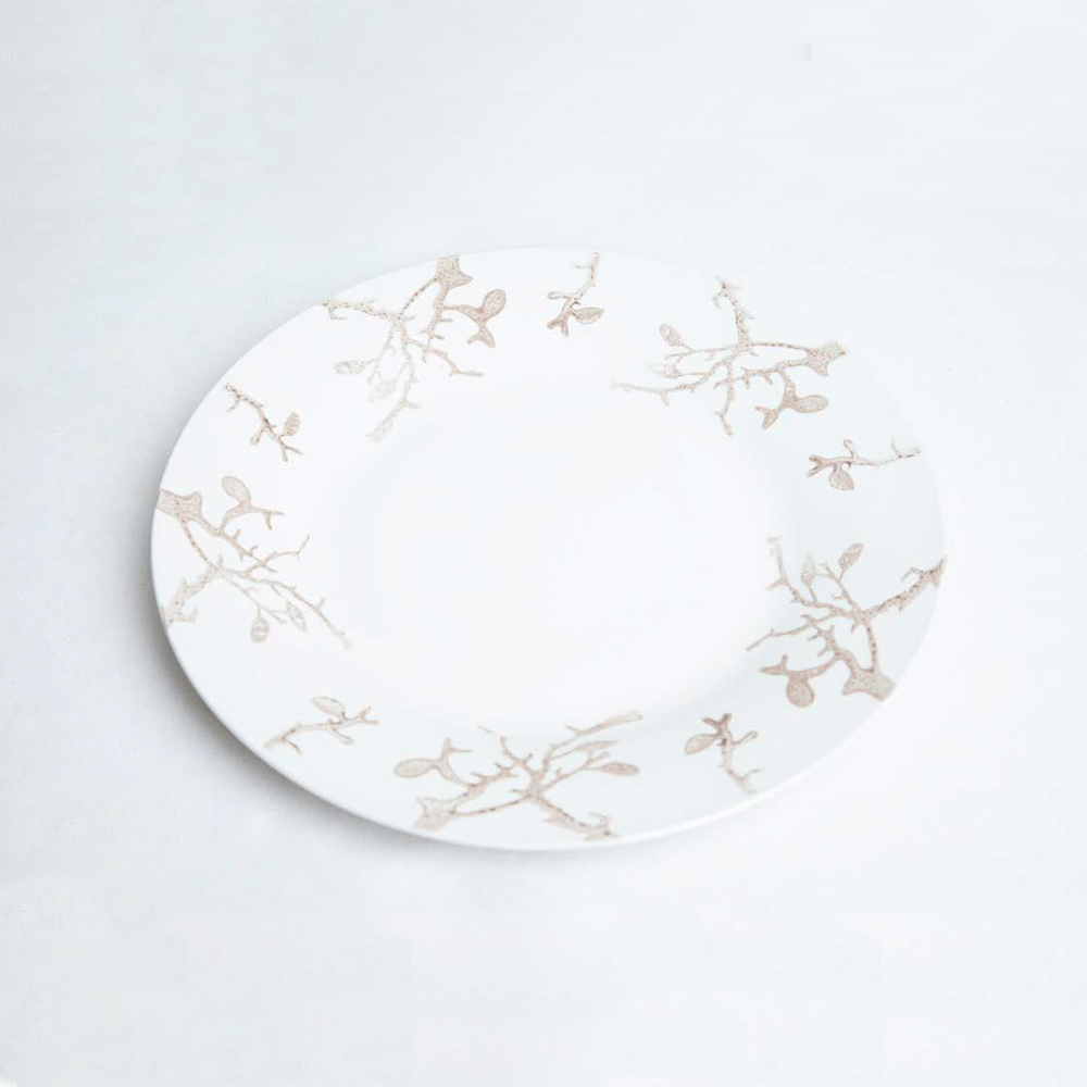 Bajo-plato-cristal-ramas-beige