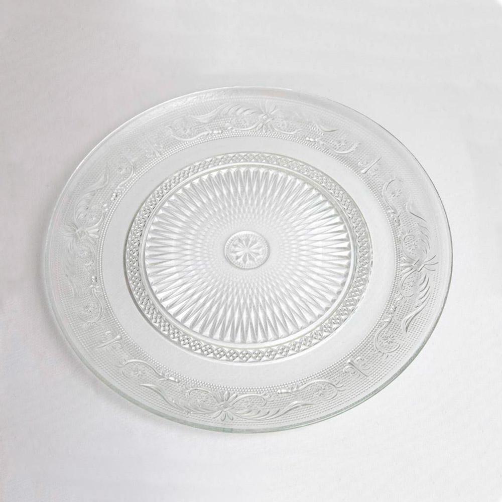 Bajo-plato-cristal-vintage