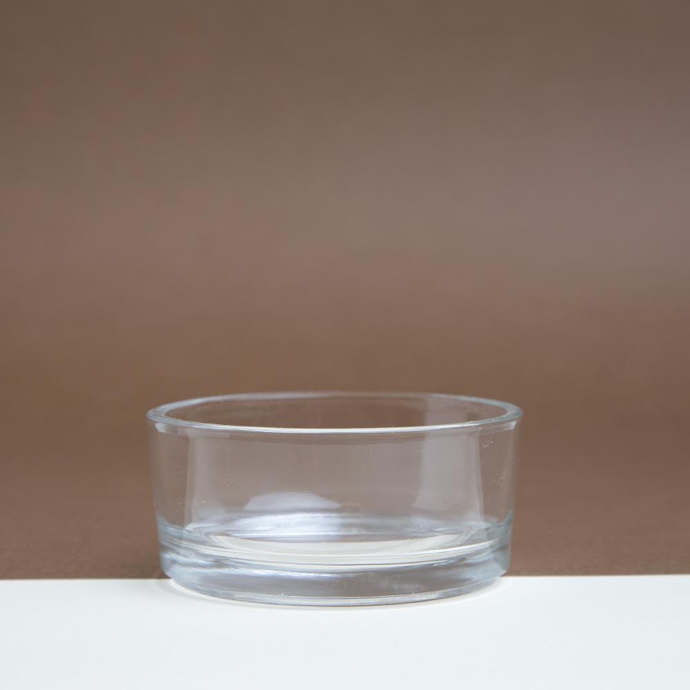 Bol-cristal-peq1