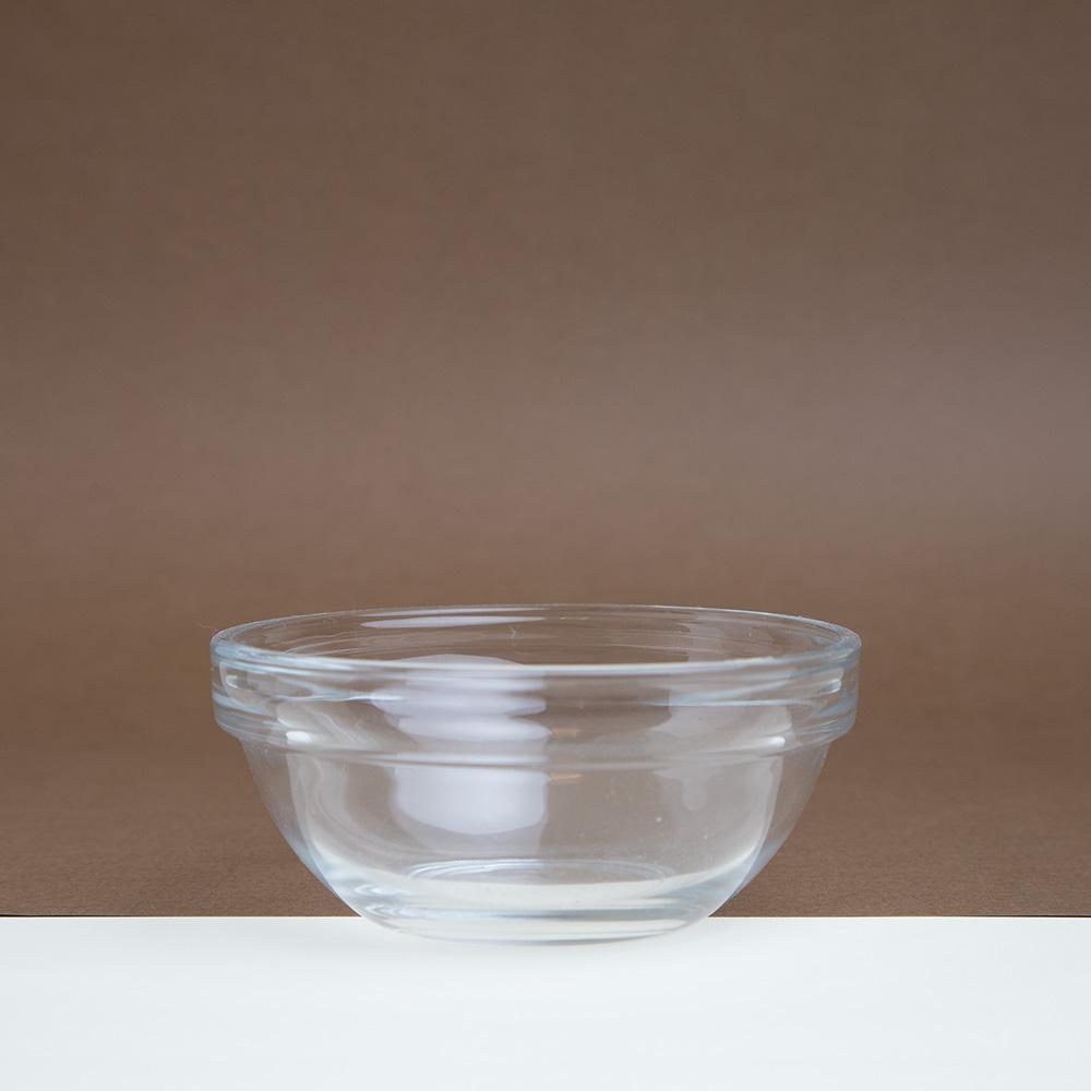 Bol-cristal-peq2