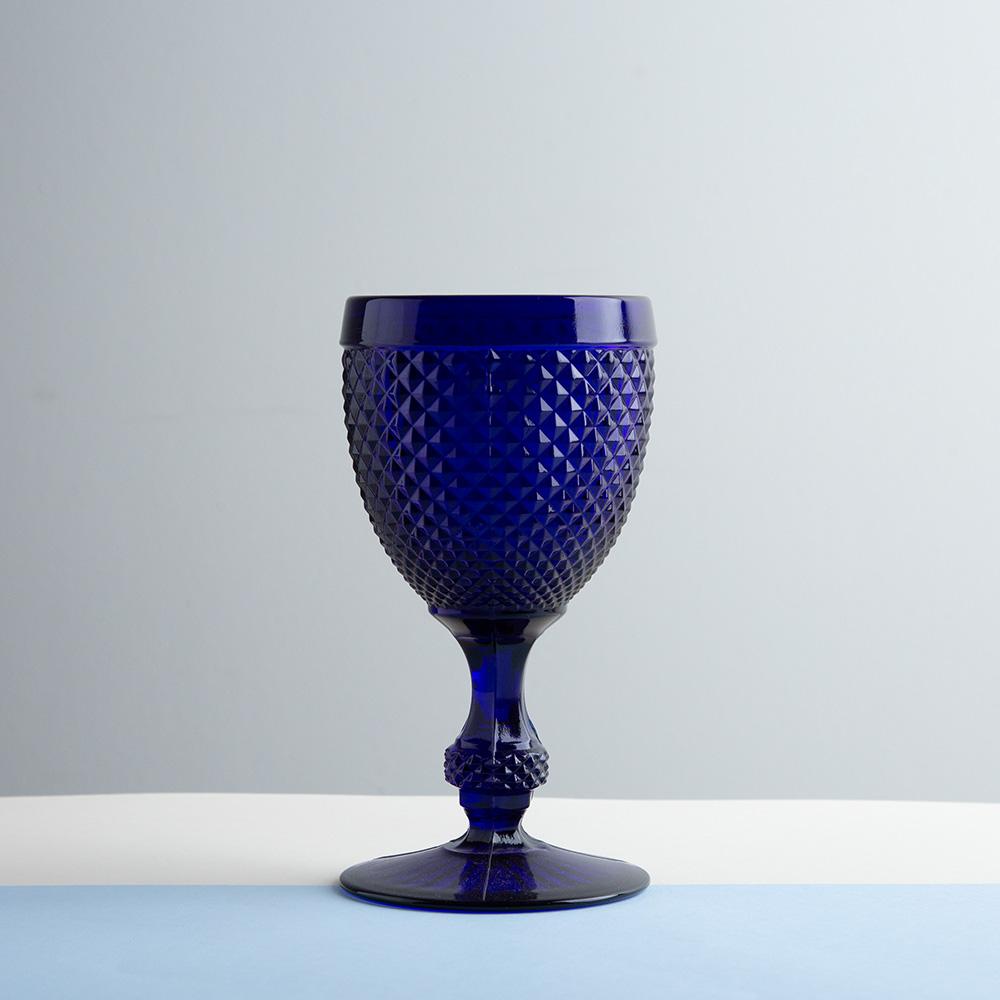 Copa-design-Azul-marino