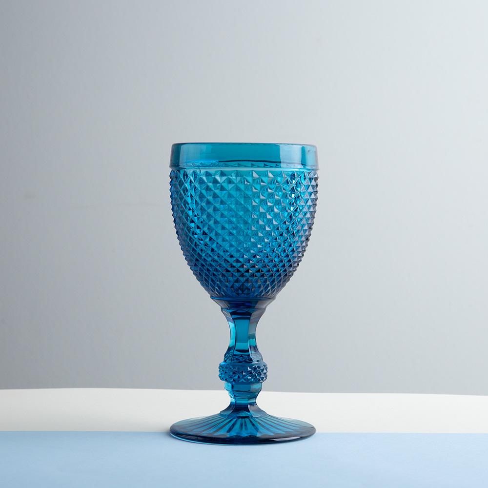 Copa-design-turquesa