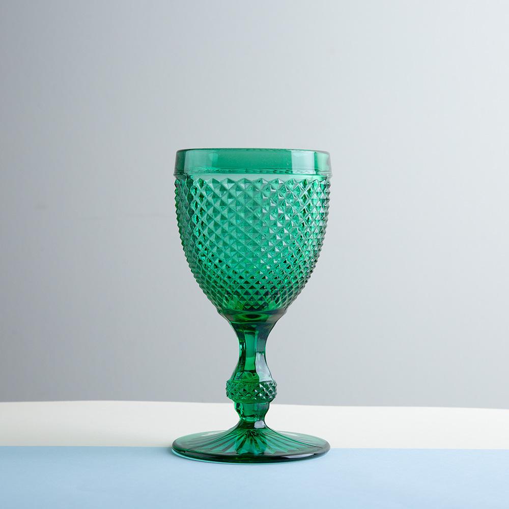 Copa-design-verde