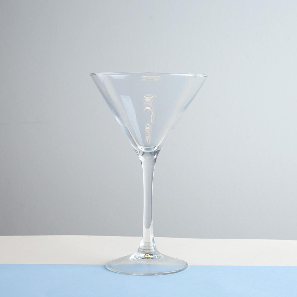 Copa-martini