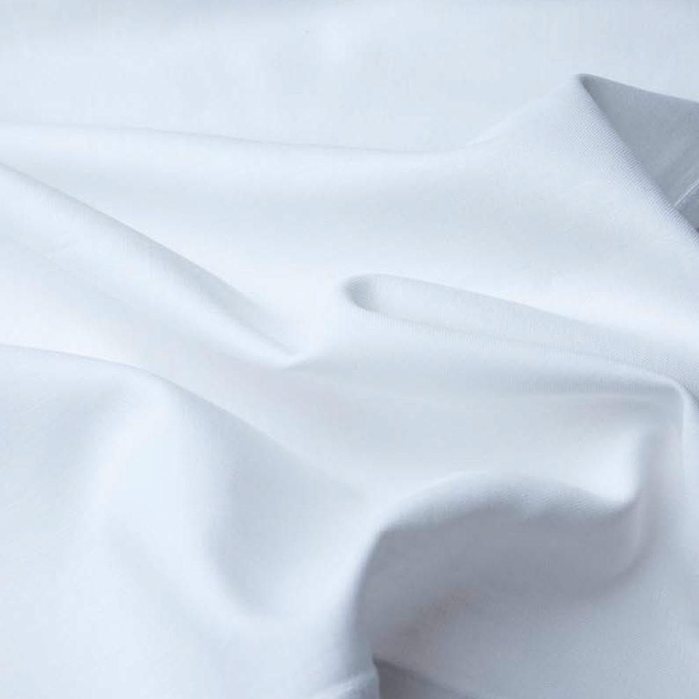 Cubre-mantel-blanco