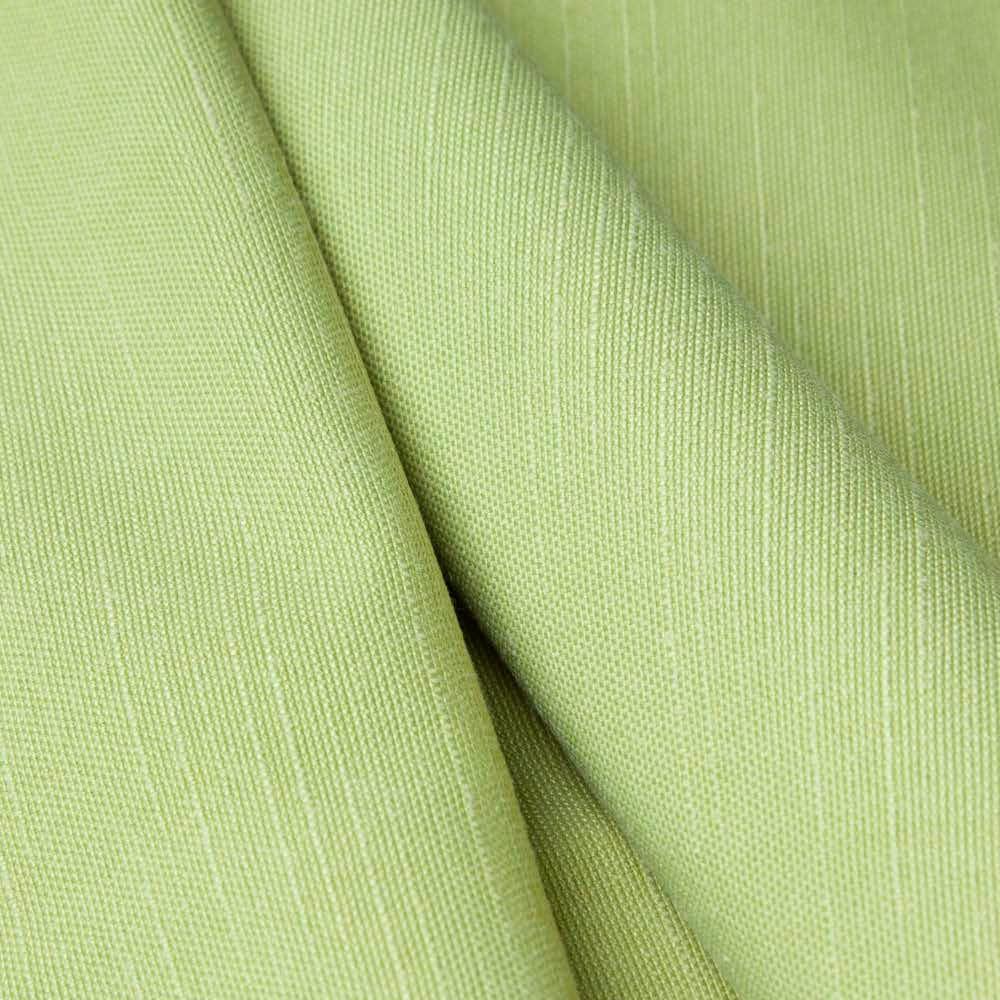 Cubre-mantel-verde