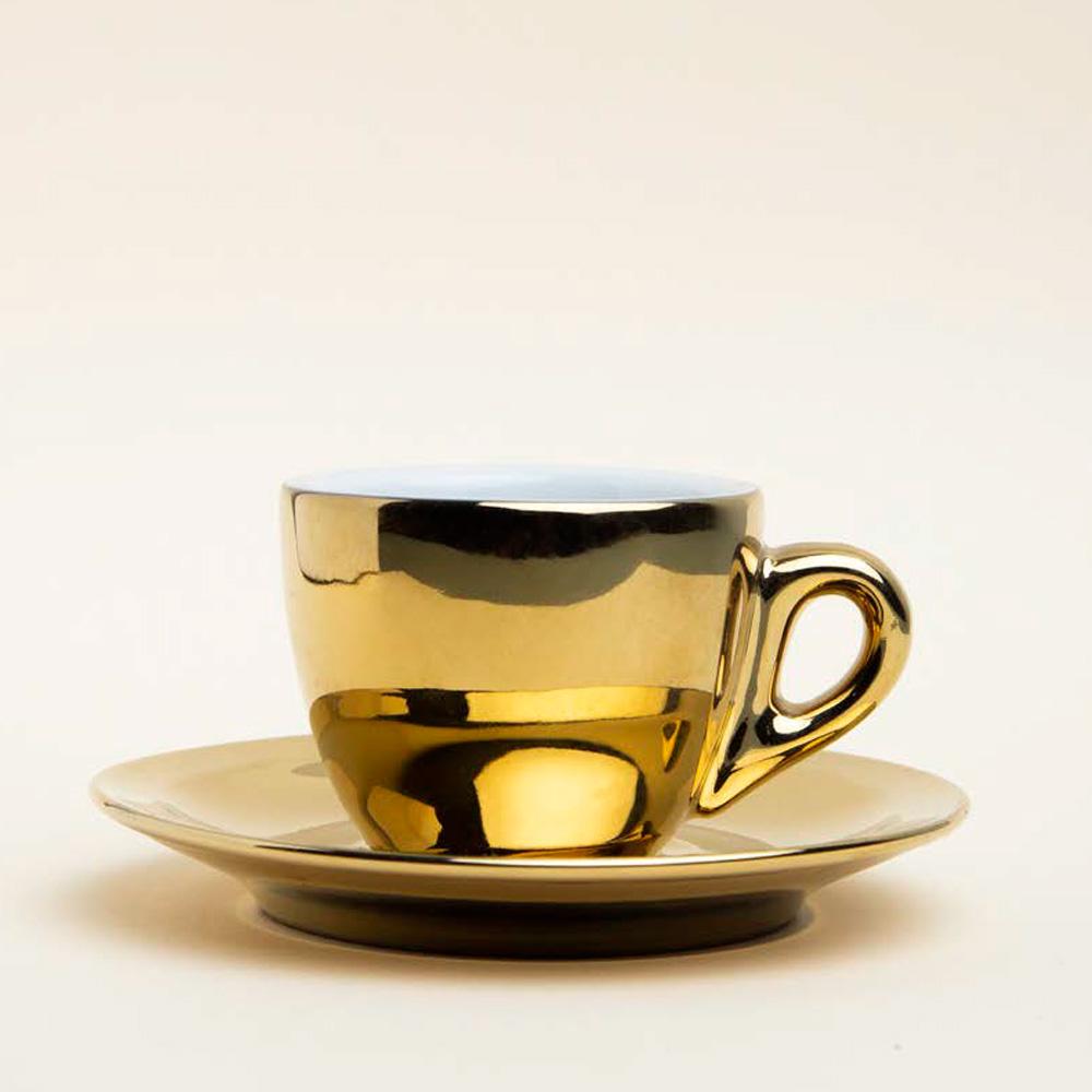 Juego-de-cafe-dorado
