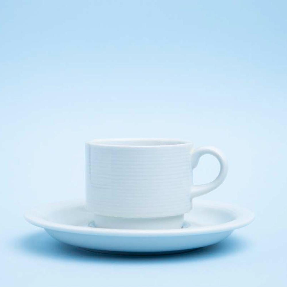 Juego-de-cafe-santa-clara