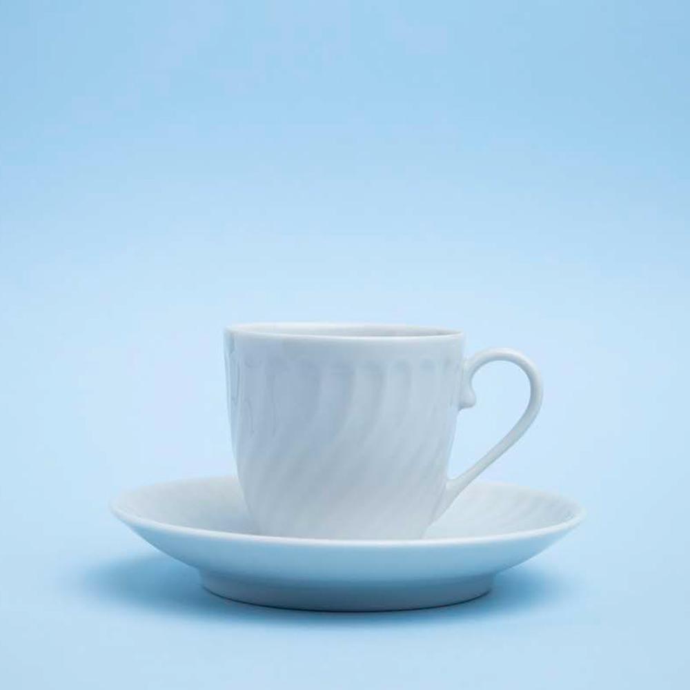 Juego-de-cafe-vista-alegre