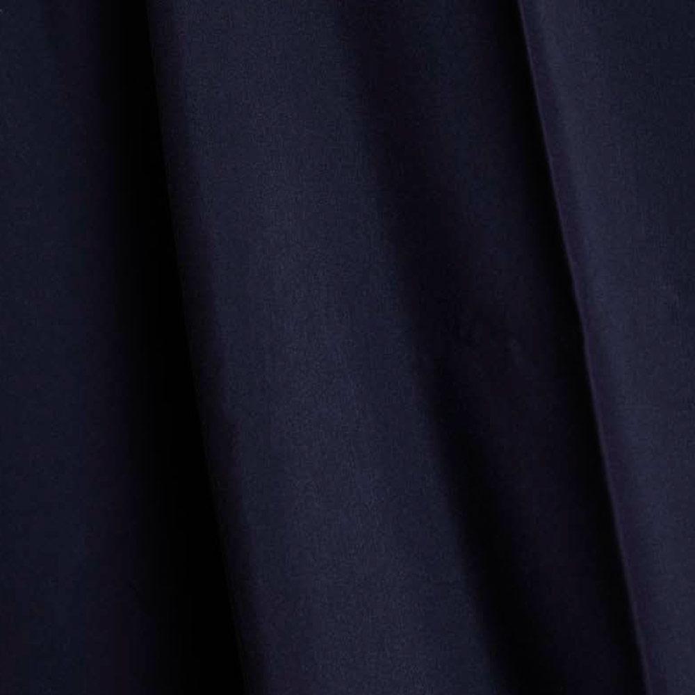 Mantel-redondo-negro