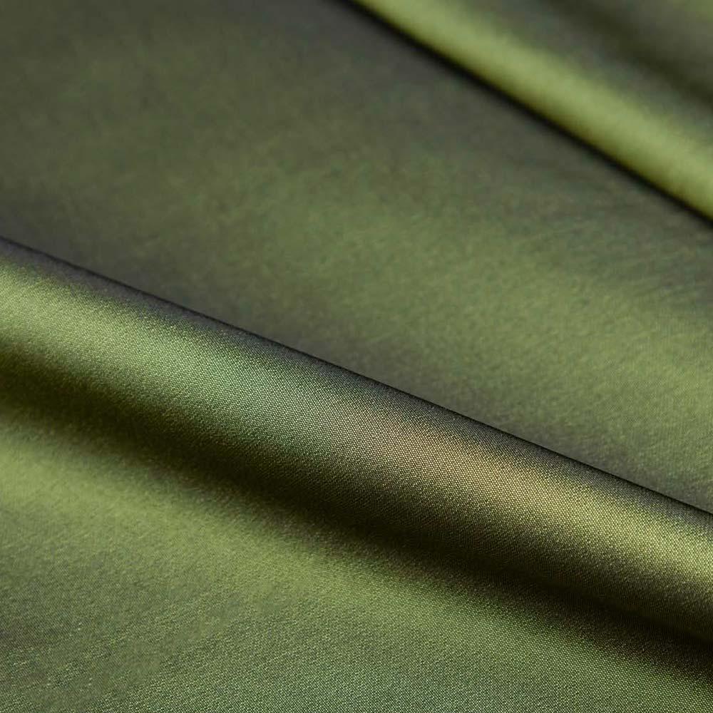 Mantel-redondo-organza-verde