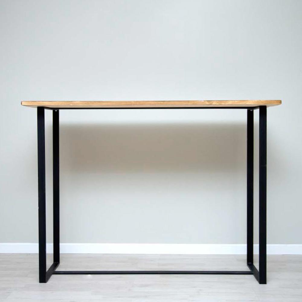Mesa-bistro-rectangular