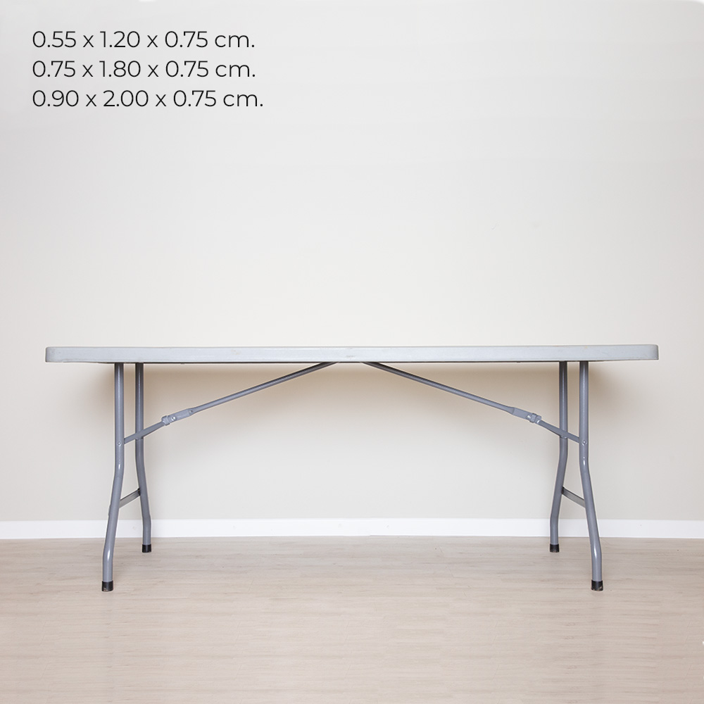 Mesa-rectangular-txt