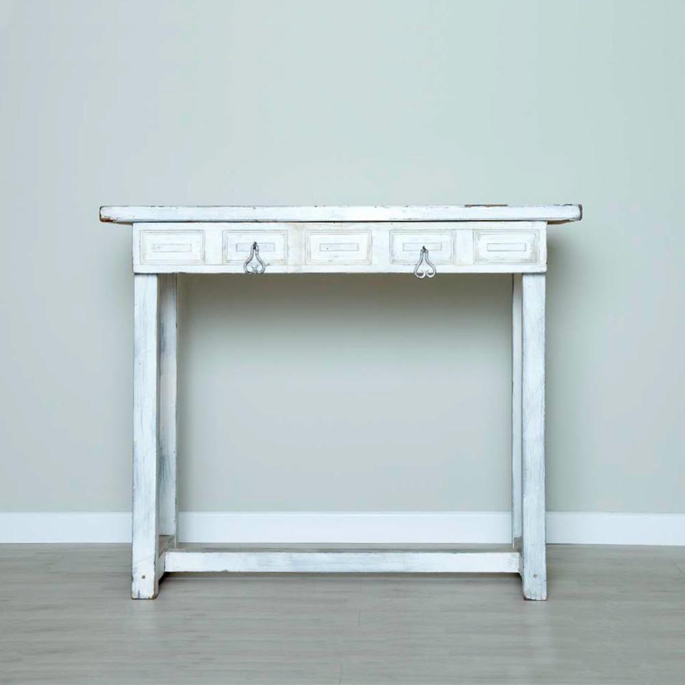 Mesa-vintage-blanca