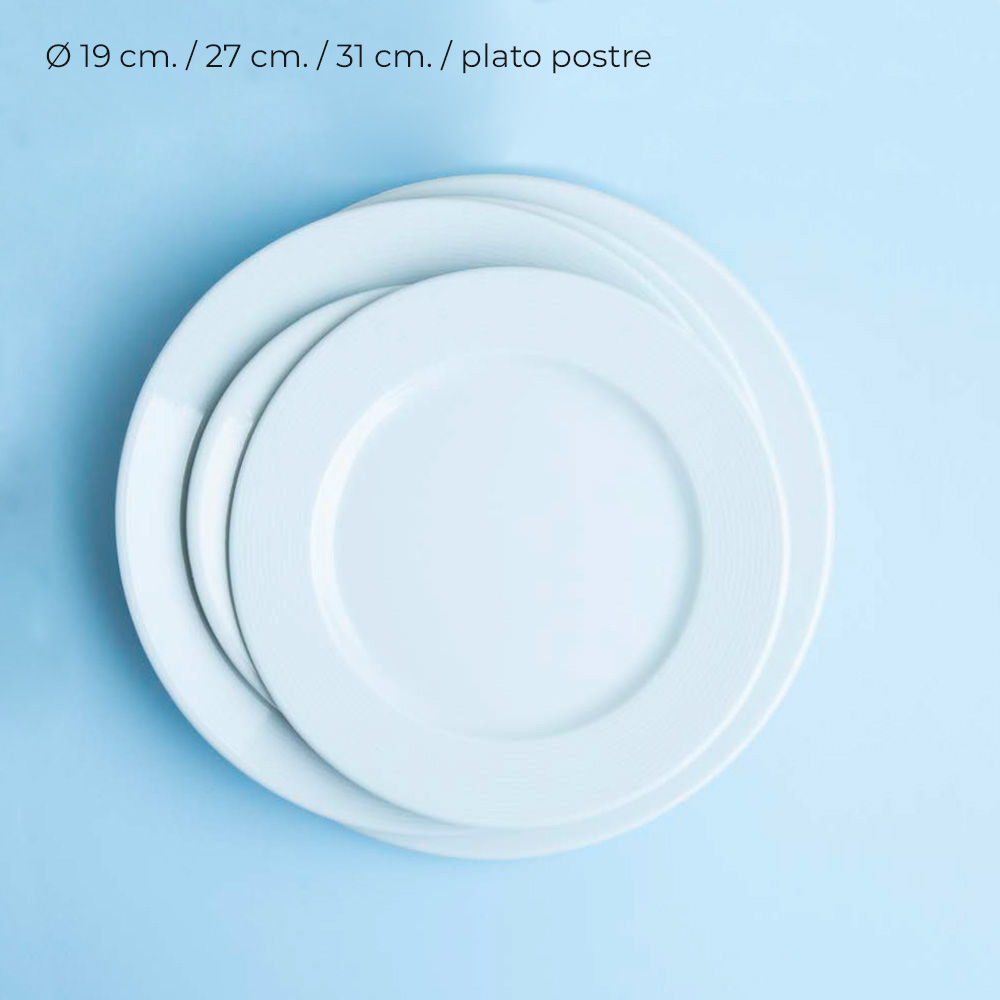 Plato-llano-Conjunto-santa-clara