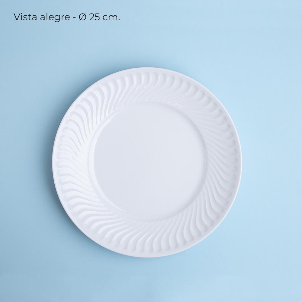 Plato-llano-Plato-blanco-vista-alegre