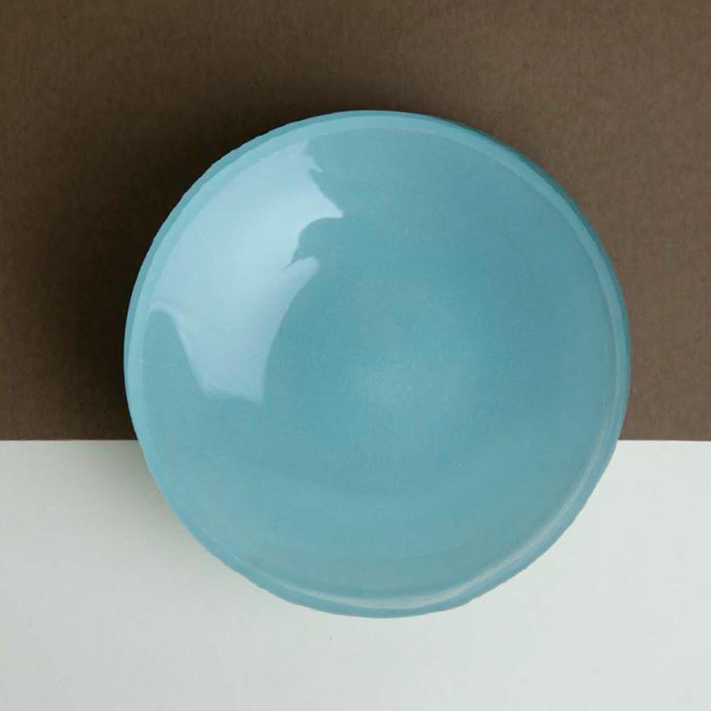Plato-miniatura-azul