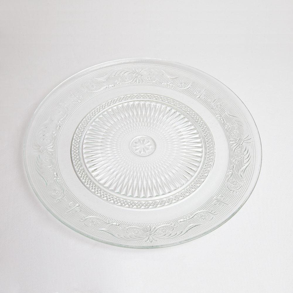 Plato-pan-vintage