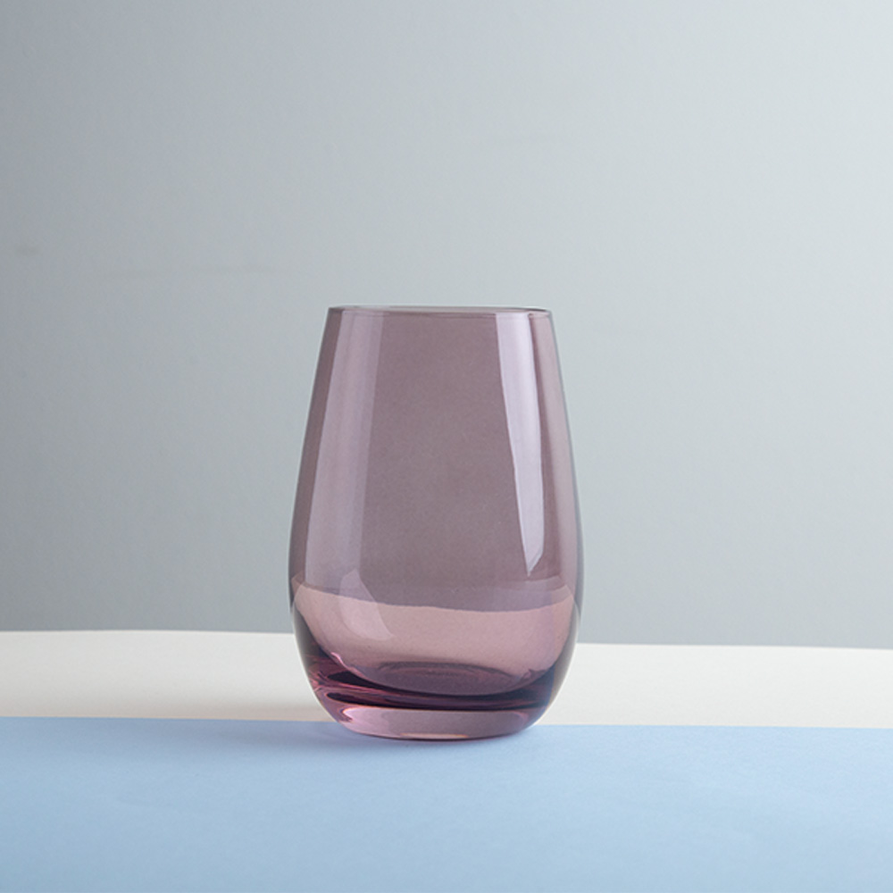 Vaso-color-lila-2