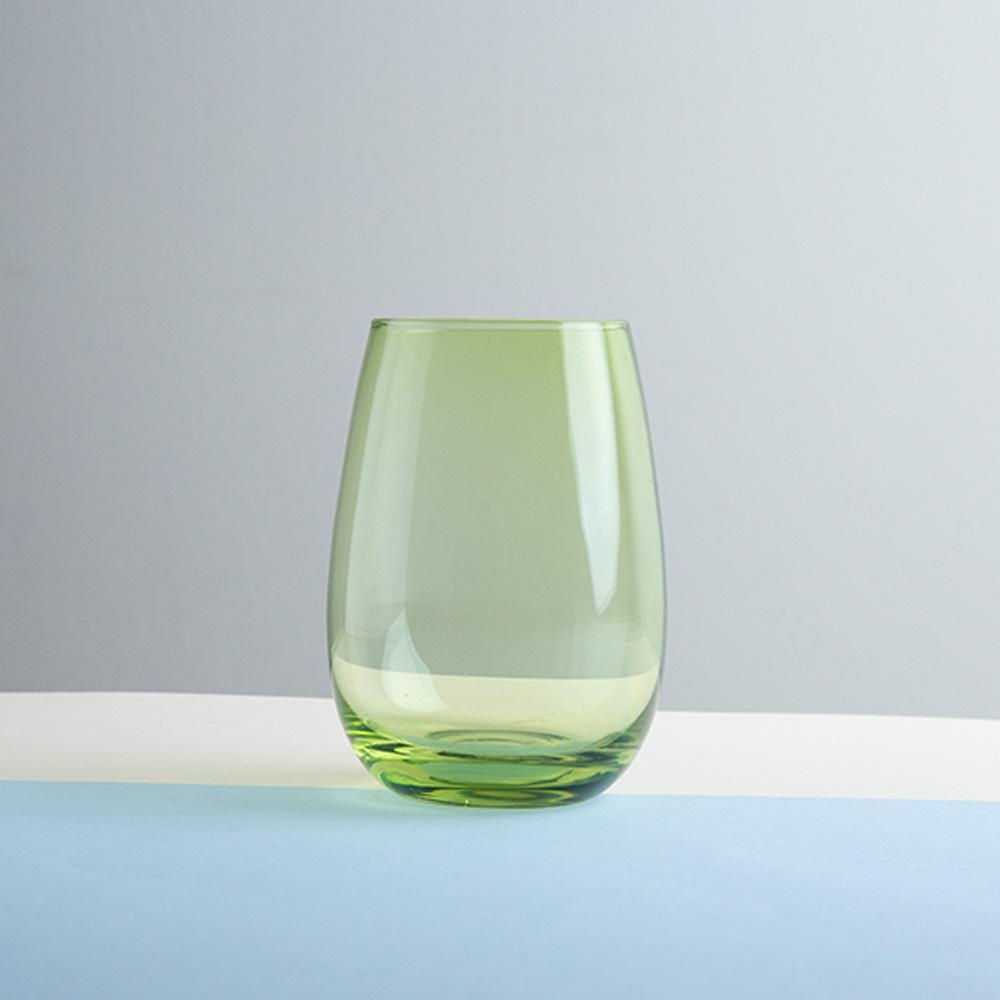 Vaso-color-verde